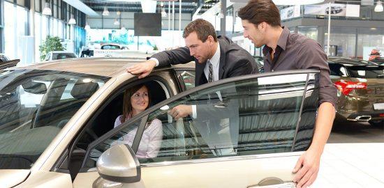 Auto Insider Cash