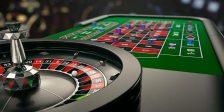tables à découvrir dans les casinos